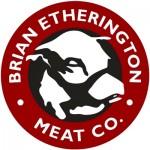 BrianEthrington