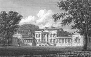 CarclewHouse1830