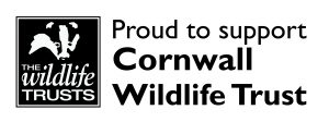Cornwall Wildlife Trust Business Supporter logo left 2015 (1)