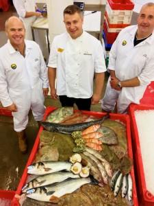 Fish_newlyn_Tom&2chaps