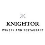 Knightor