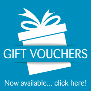 If you're looking for an extra special gift for your loved ones, friends or colleagues, you can now give a Pandora gift voucher!