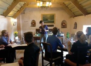 WineTrainingBlog