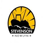 W.Stevenson_newlyn