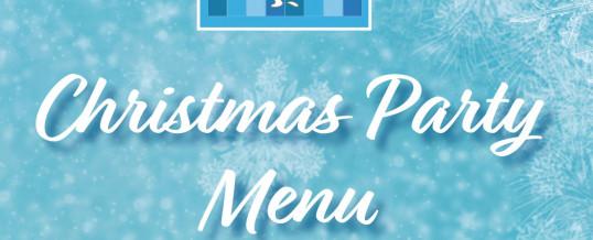 Celebrate Christmas at the Pandora Inn