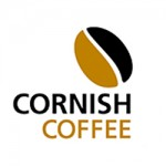cornish_coffee