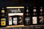 Cornish beer!