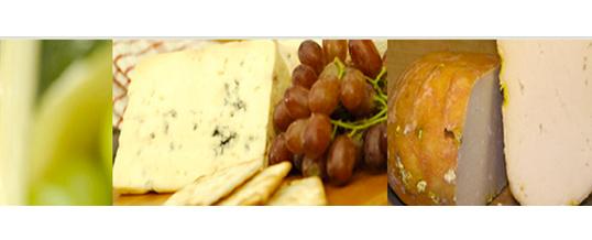Cheese & Wine Night – 18th November