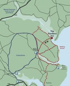 Pandora Web Map.3