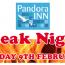 Steak Night – Friday 9th February
